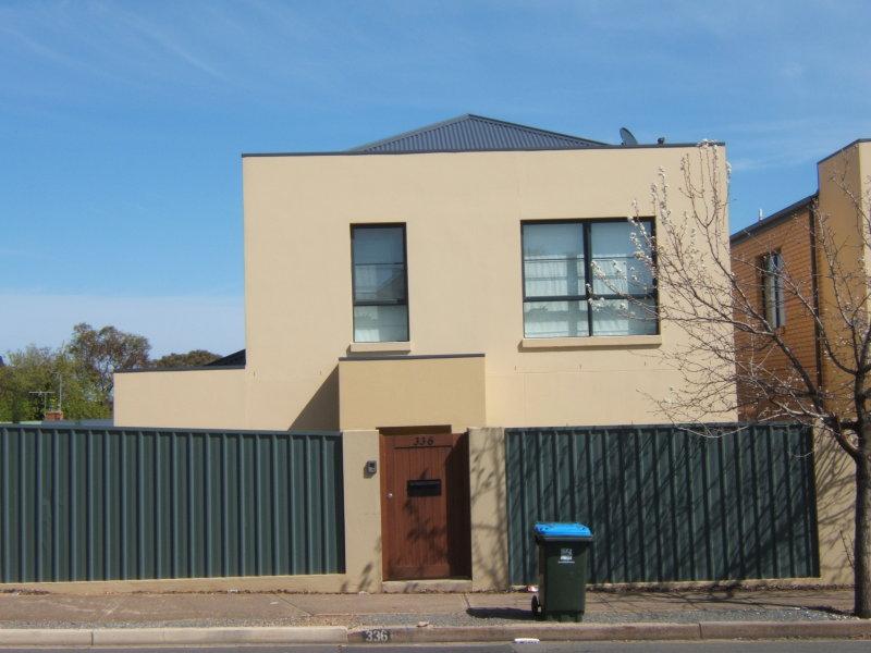 1/336 Prospect Road, Kilburn, SA 5082