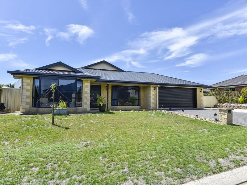 11 Skyline Place, Mount Gambier, SA 5290
