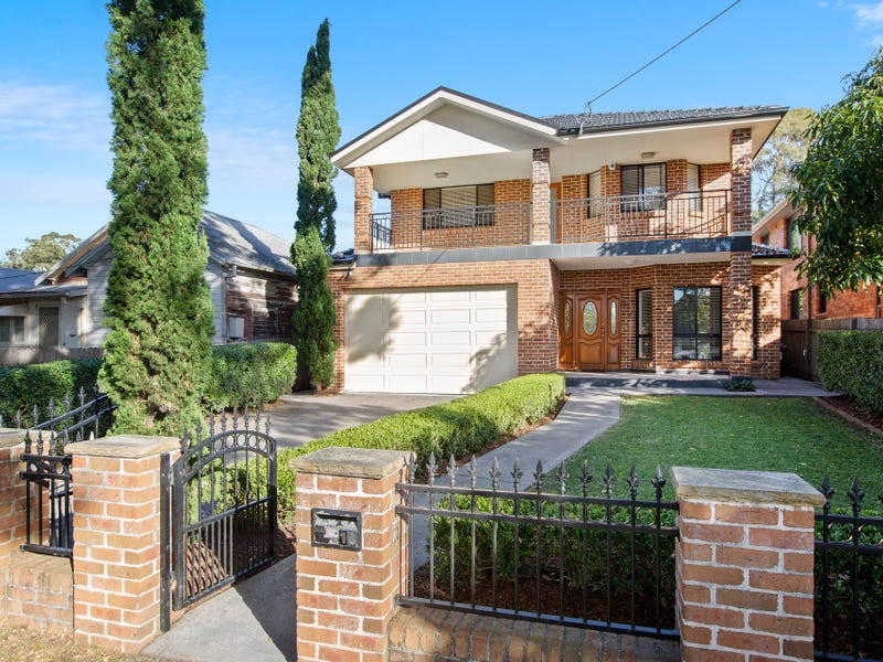 10 Tor Road, Dee Why, NSW 2099