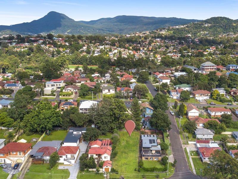 24 Abercrombie Street, West Wollongong, NSW 2500