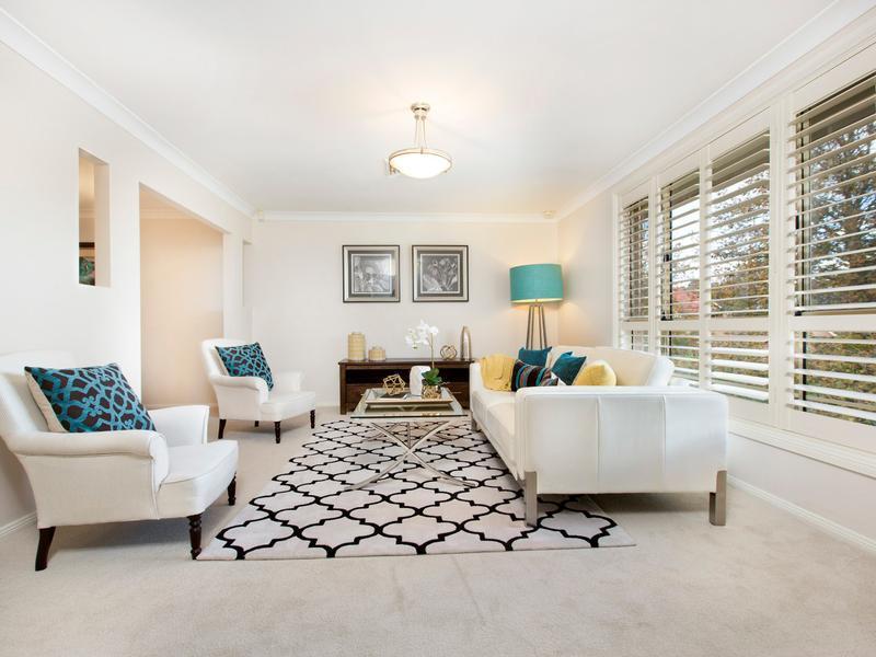 29B Kingussie Avenue, Castle Hill, NSW 2154
