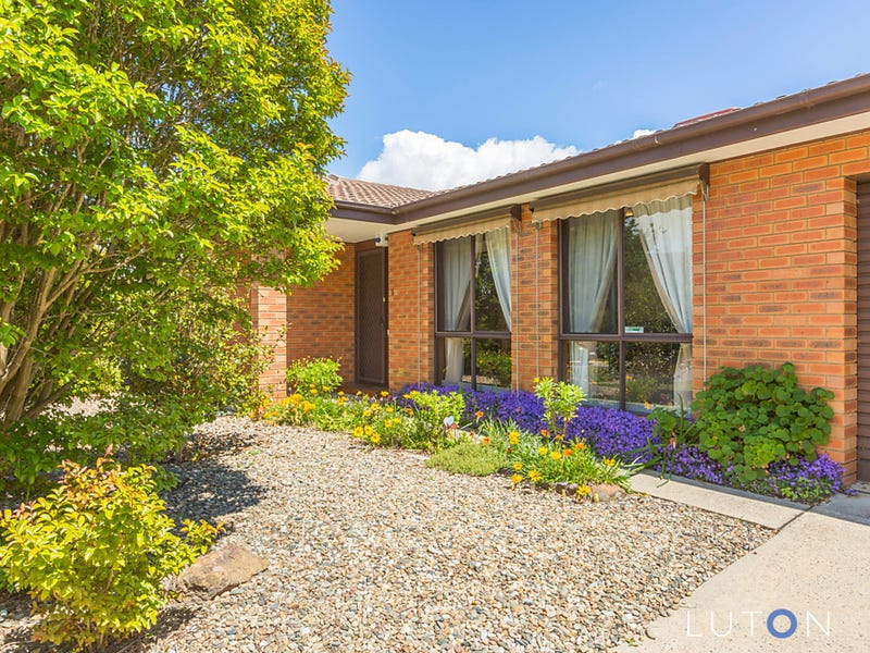 5 Sweet Place, Chisholm, ACT 2905