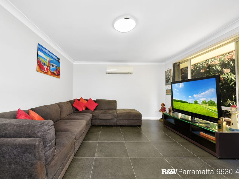 2A Stanley Lane, Rydalmere, NSW 2116