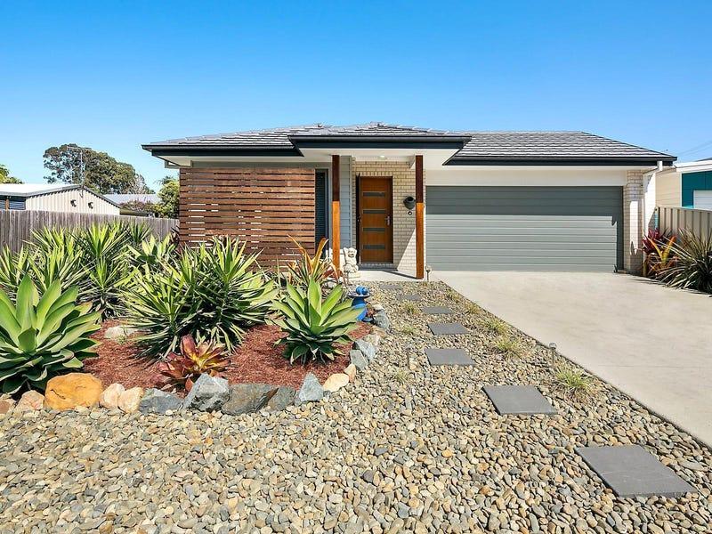 2A Fiddaman Road, Emerald Beach, NSW 2456