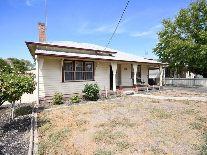 29 Natimuk Road, Horsham, Vic 3400
