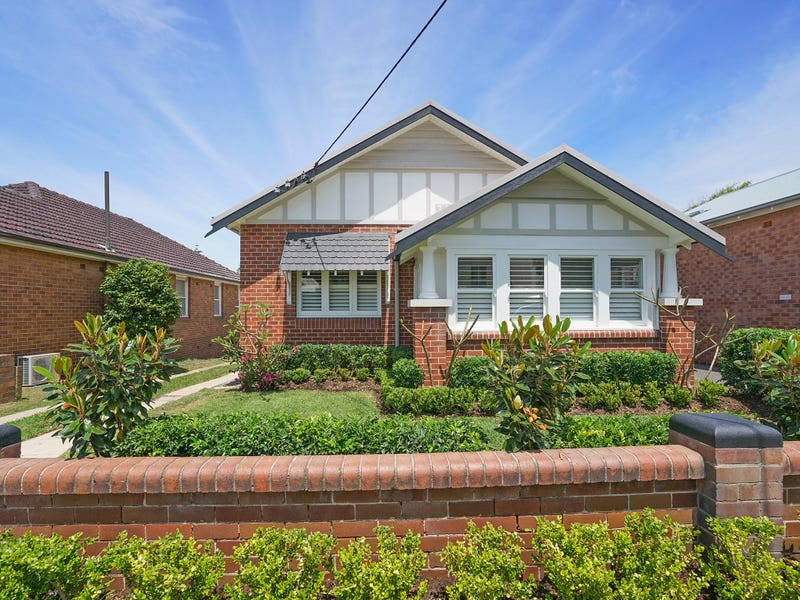 19 Young Street, Cooks Hill, NSW 2300