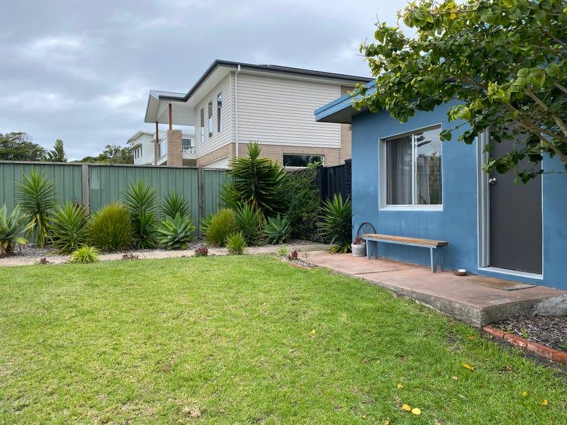 3 Apoona Street, Merimbula, NSW 2548