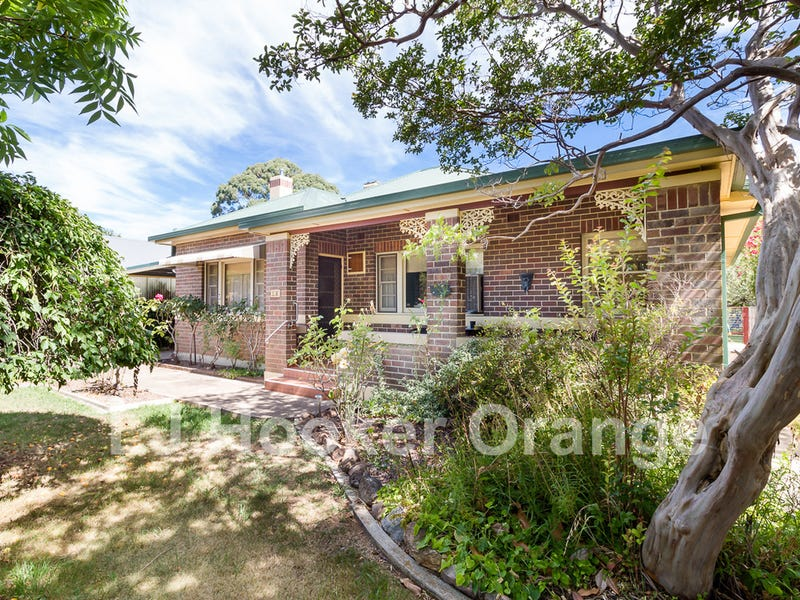 14 Moulder Street, Orange, NSW 2800