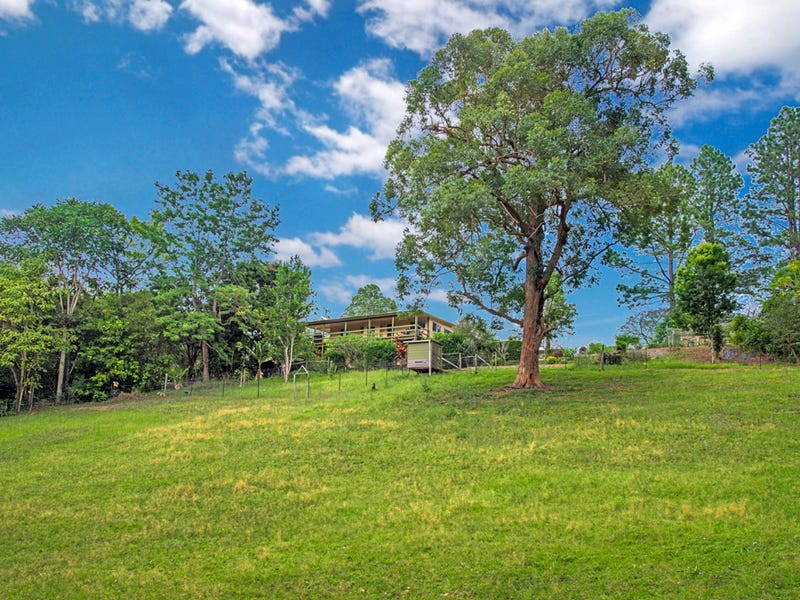 94 Scotchman Road, Bellingen, NSW 2454