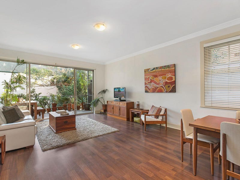 4/38 Keith Street, Clovelly, NSW 2031