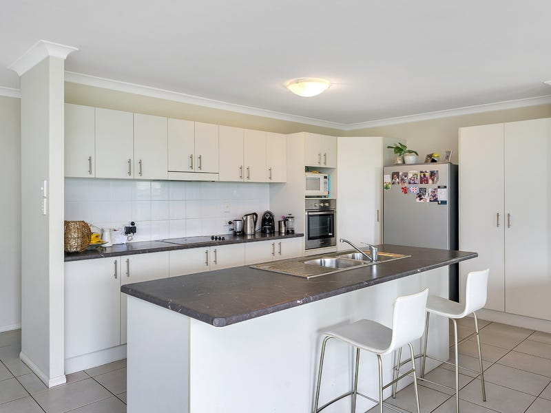 11 Sheridan Close, Moggill, Qld 4070