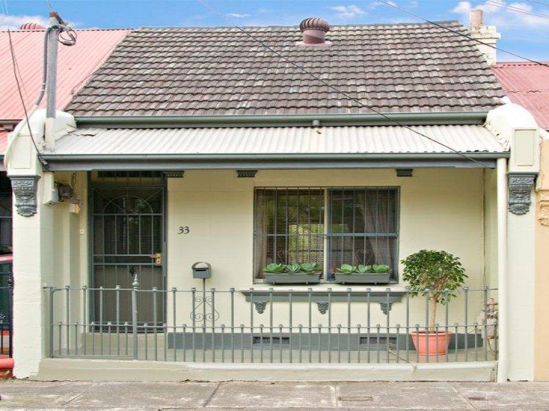 33 Gladstone St, Enmore, NSW 2042