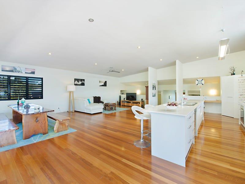 4 Acolus Court, Casuarina, NSW 2487