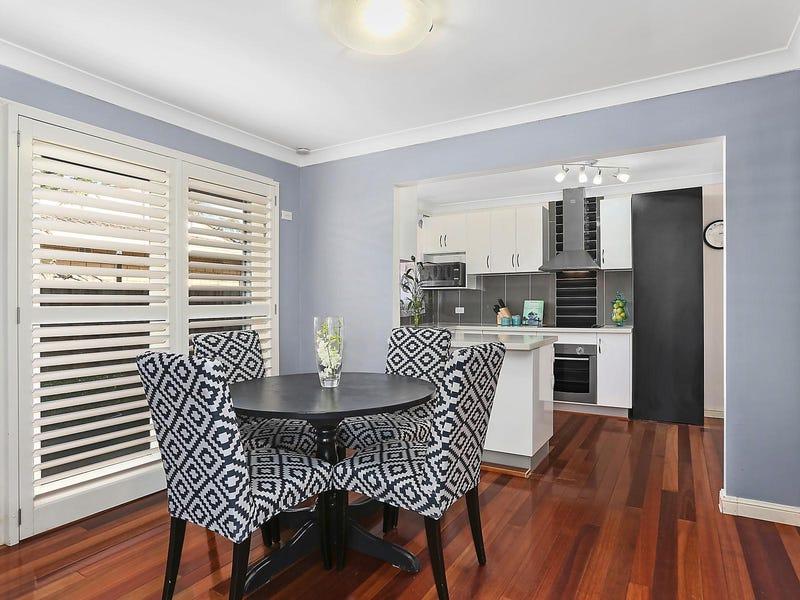 38 Jasper Road, Baulkham Hills, NSW 2153