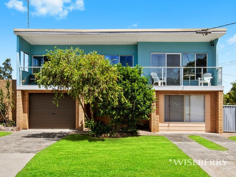 244a Tuggerawong Rd, Tuggerawong, NSW 2259