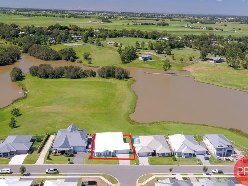 10 Lagoon Avenue, Bolwarra, NSW 2320