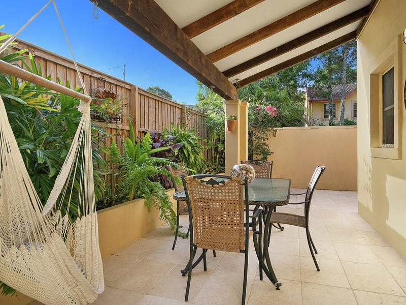 1/7 Oceanside Place, Suffolk Park, NSW 2481