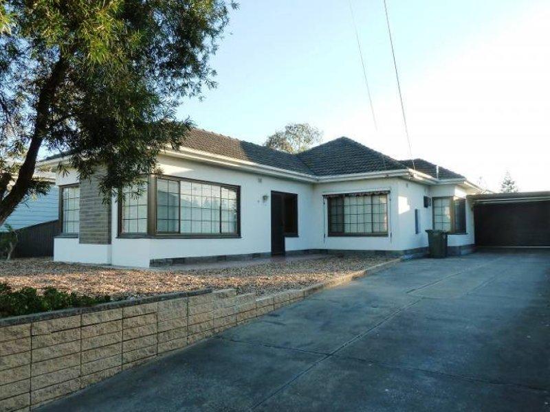 43 Malwa Street, Osborne, SA 5017