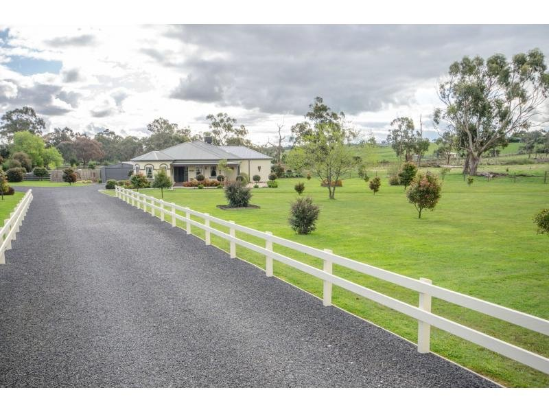 59 Forster Drive, Nyora, Vic 3987