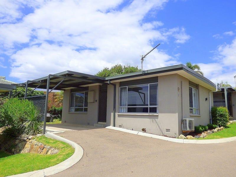Unit 2/12-14 Yule St, Eden, NSW 2551