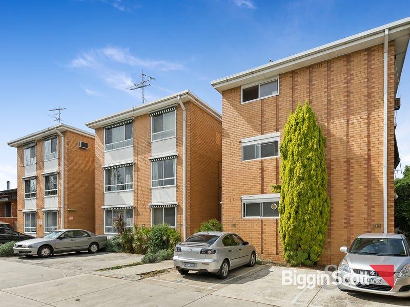 9/275 Burnley Street, Richmond, Vic 3121
