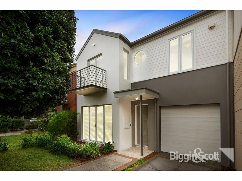 2 Taroona Place, Port Melbourne, Vic 3207