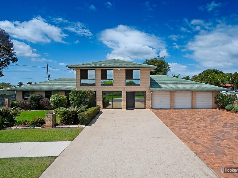 3 Bickle Road, Murrumba Downs, Qld 4503