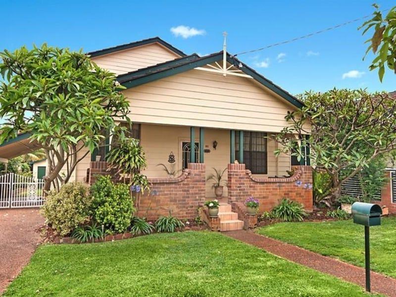 86 Kenrick Street, Merewether, NSW 2291