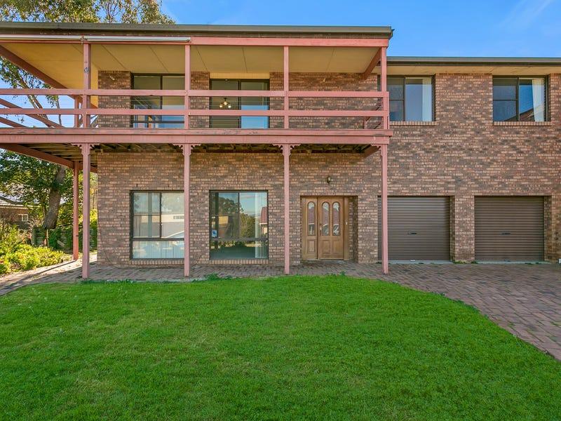 44 Valley Drive, Tamworth, NSW 2340