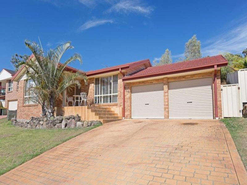 24 Canopus Close, Marmong Point, NSW 2284