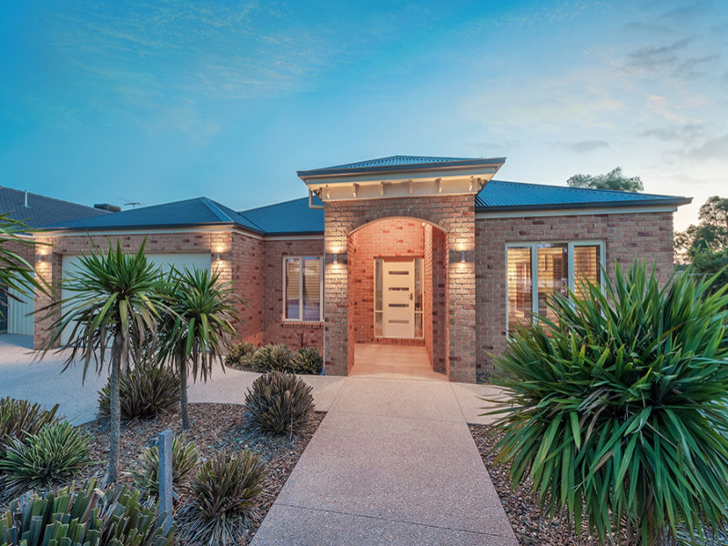 9 Belair Close, Craigieburn, Vic 3064