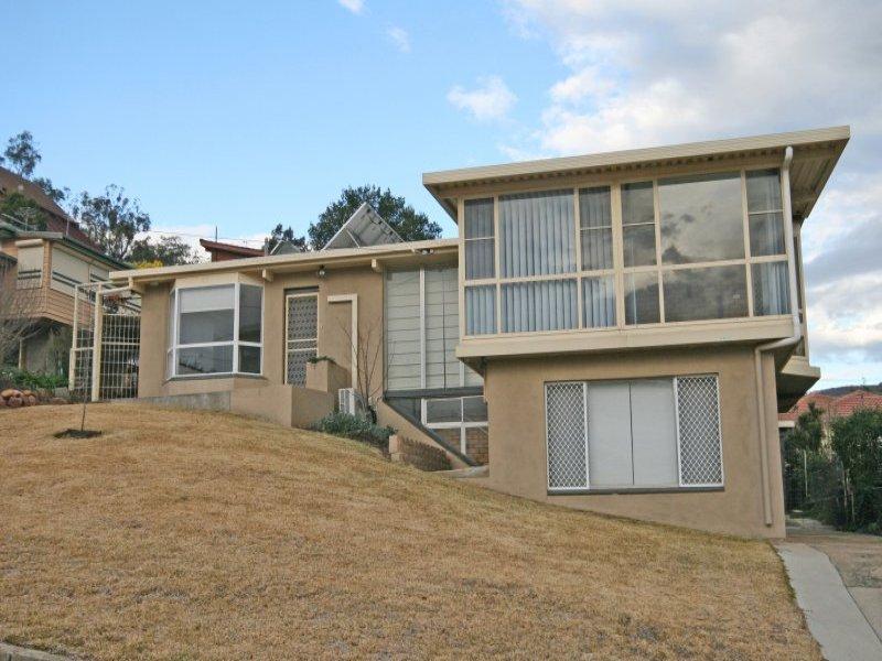47 Hyman Street, North Tamworth, NSW 2340