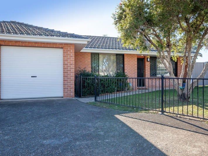 3/10 Matthews Square, Ingleburn, NSW 2565