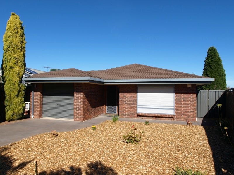 6 Brodie Court, Greenwith, SA 5125