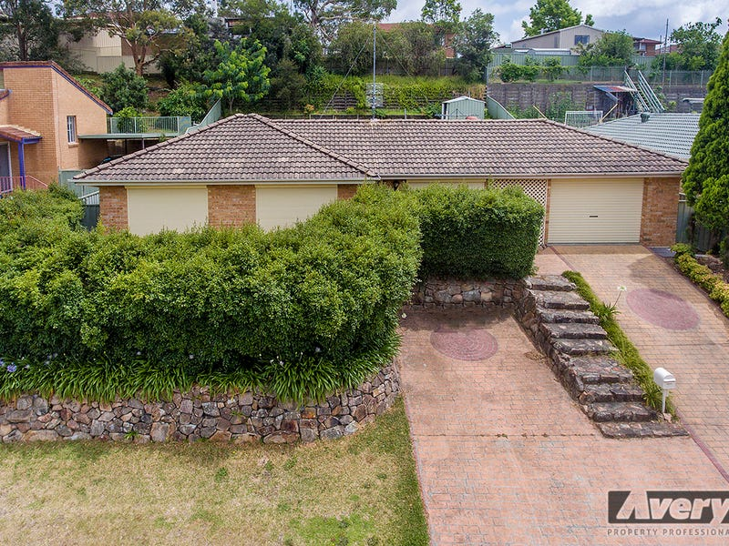 67 Hayden Brook Road, Booragul, NSW 2284