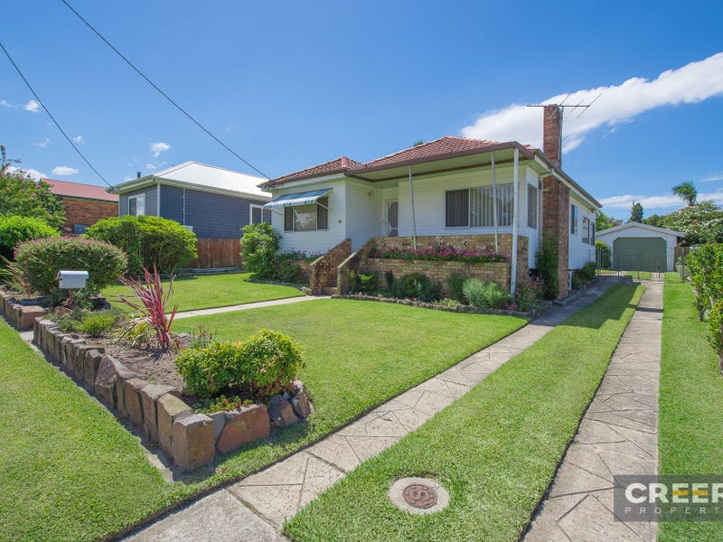 14 Rose Avenue, Glendale, NSW 2285