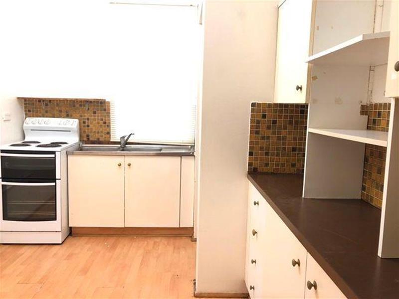 16/91 Saddington Street, St Marys, NSW 2760
