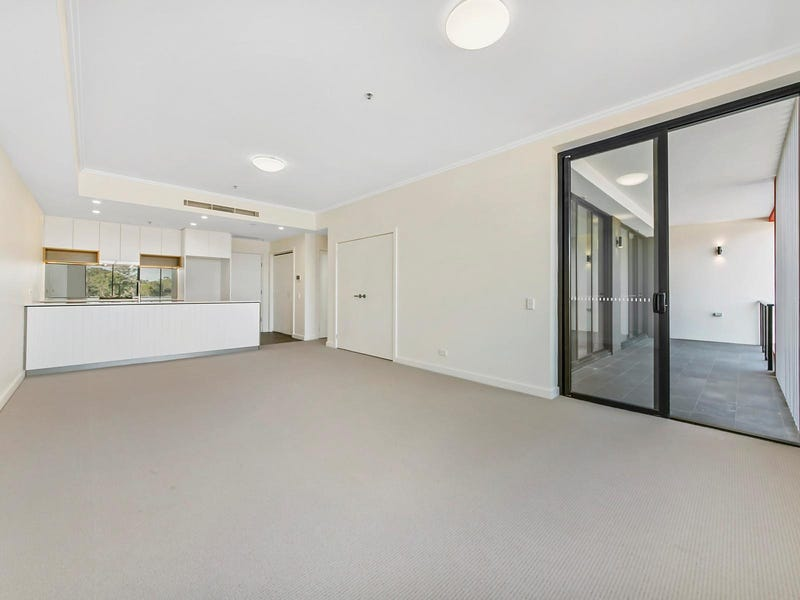 220/8 Roland Street, Rouse Hill, NSW 2155