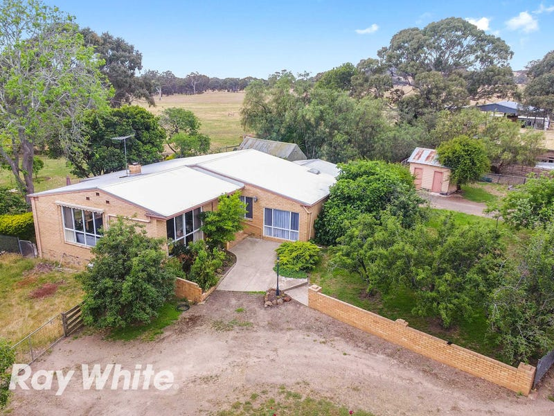 270 Staughton Vale Road, Anakie