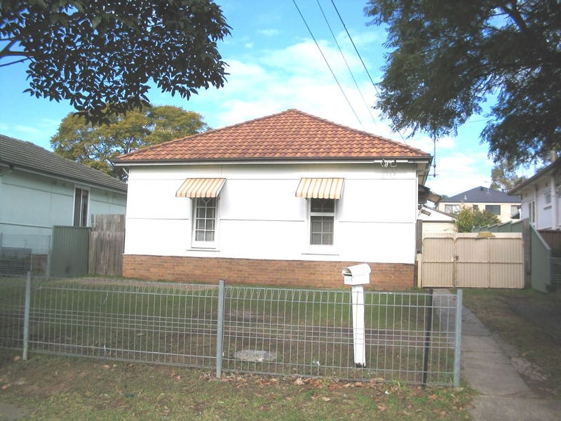 Address available on request, Panania, NSW 2213