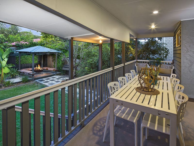 7 Black Street, Yeerongpilly, Qld 4105