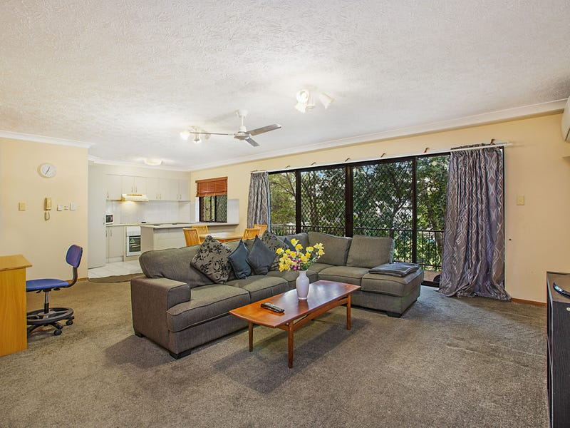 4/38 Dry Dock  Road, Tweed Heads South, NSW 2486
