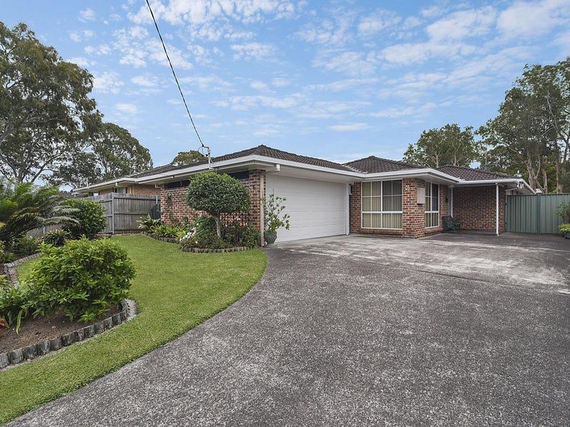 6C Narambi Road, Buff Point, NSW 2262