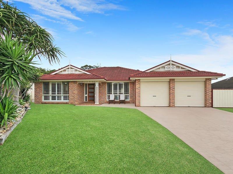 24 Pims Close, Bonnells Bay, NSW 2264