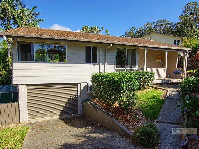 6 Wills Street, Coffs Harbour, NSW 2450