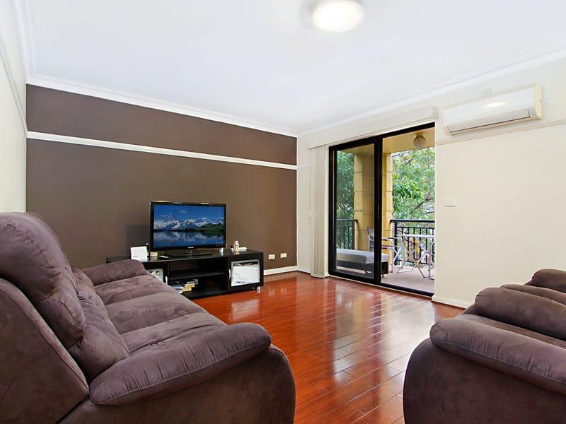 12/30-32 Brickfield Street, North Parramatta, NSW 2151