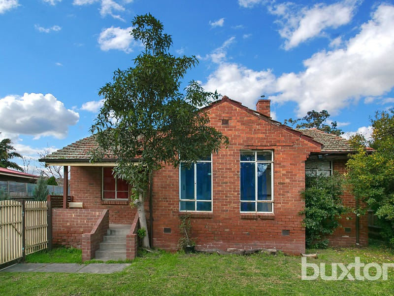1/2 Cooke Avenue, Hampton East, Vic 3188