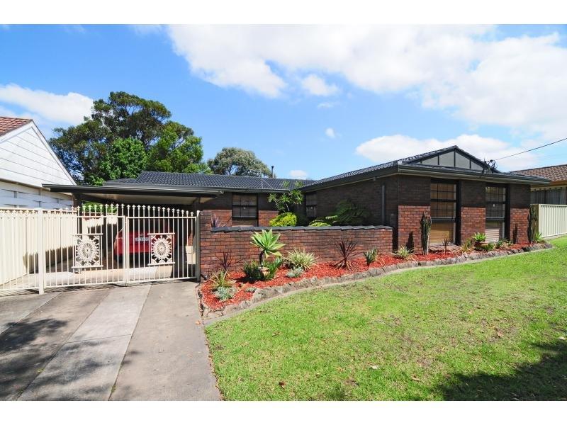 178 St Anns Street, Nowra, NSW 2541