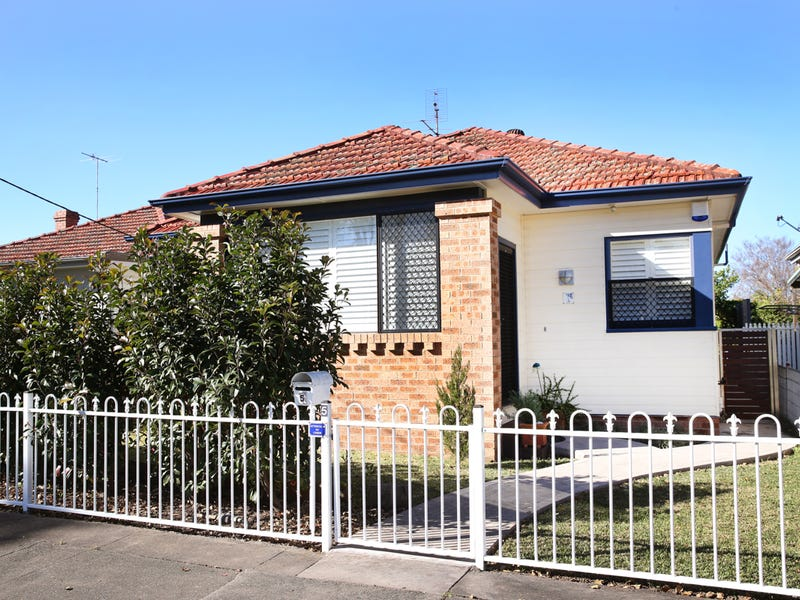 5 Phillips Street, Hamilton North, NSW 2292