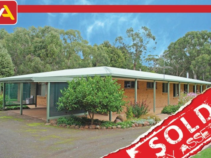 133 Sharrocks Road, Portland, Vic 3305